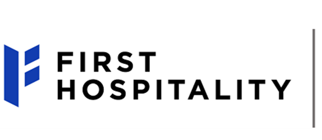 First Hospitality Group